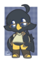 typyl:mini:serin.png